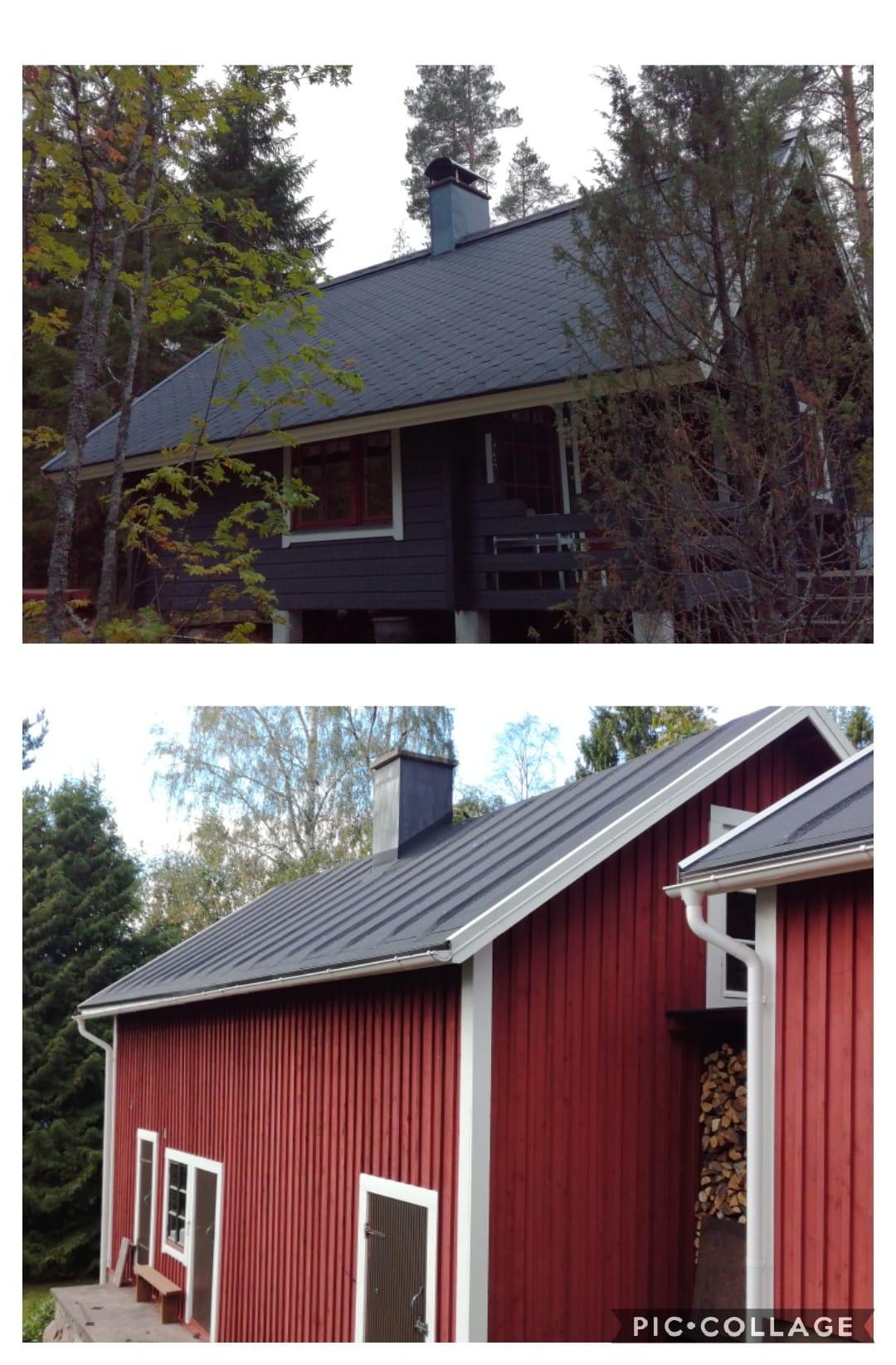 pienrakennusten-jyrkat-katot-huopa