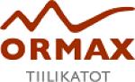 ormax_logo