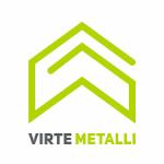 virte-metalli